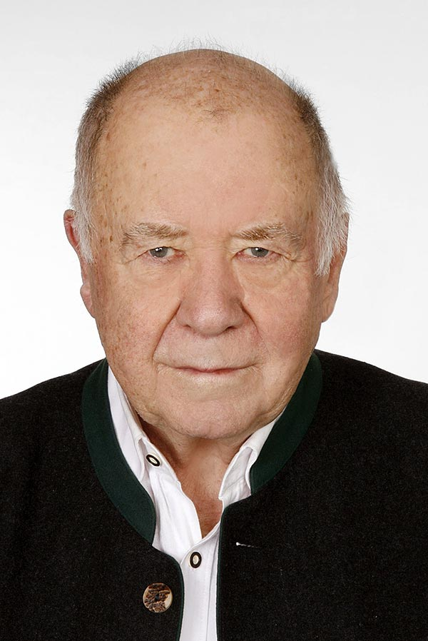 Portrait-Friedrich-Hornik